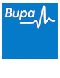 Bupa.cl